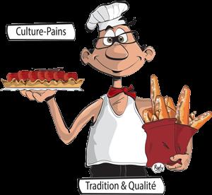 Culture-Pains